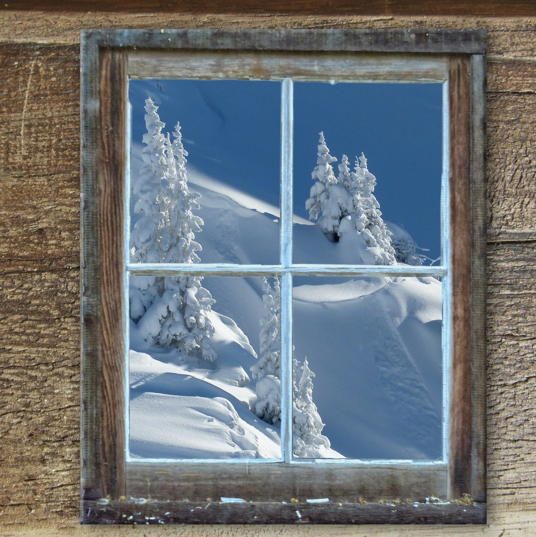 window-265411_1280